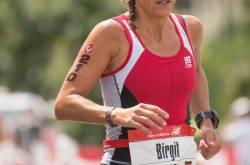 210 - Wellmans, Birgit (GER), Challenge Roth 2015