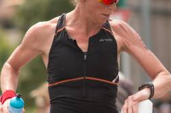 363 - Ziegler, Conny (GER), Challenge Roth 2015
