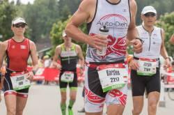 2217 - Gürsch, Karsten (GER), Challenge Roth 2015