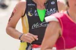 572 - Mcalpin, Jenny (AUS), Challenge Roth 2015