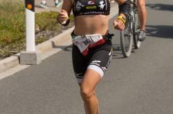 51 - Van Vlerken, Ivonne (NED), Challenge Roth 2015