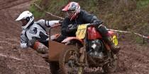 42. Lahnberge ADAC Motocross
