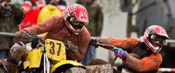 42. ADAC Lahnberge Motocross – Tag 2
