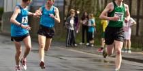Stadtlauf in Wetter, Jedermannlauf