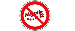 Majestic 12 Bot (MJ12Bot)