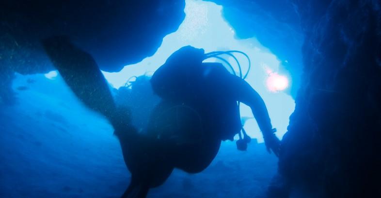Unterwasserfotos Mai 2015 Ägypten Galaxy S3